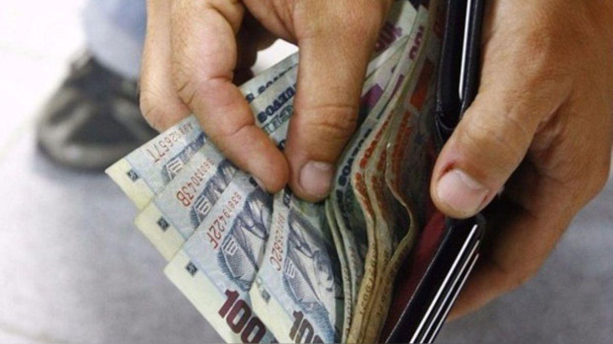 cultura-financiera-promovera-reduccion-de-la-informalidad
