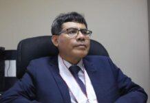 Germán Juárez Atoche