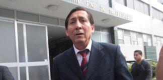 Carlos Almerí