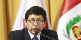 Edmer Trujillo