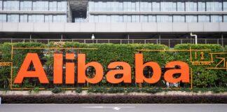 Alibaba, Depositphotos