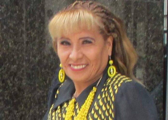 Sonia Villa