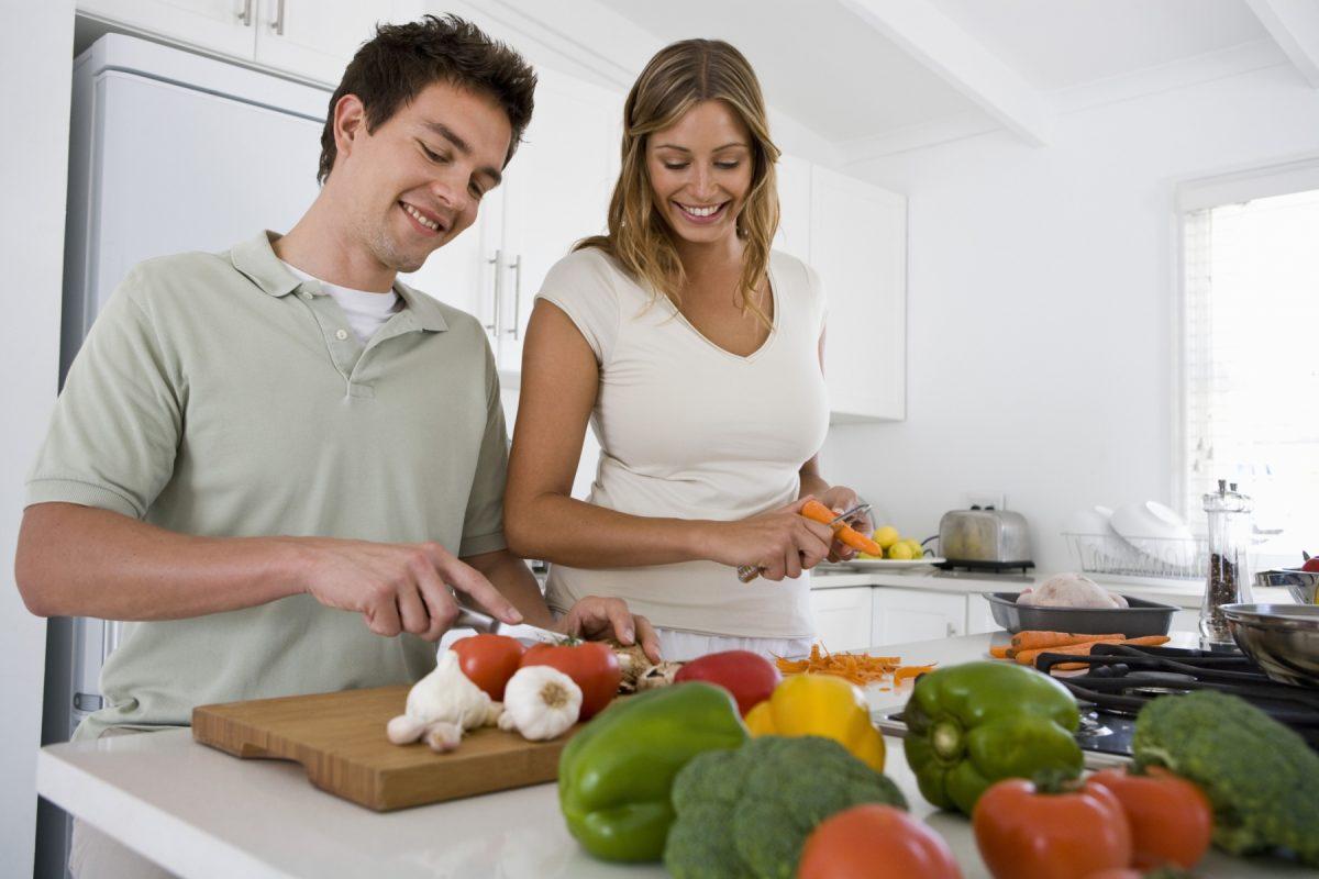 5 productos alimenticios que no debes dejar de consumir