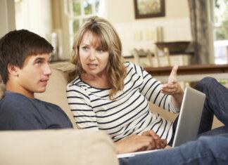 Cómo ayudar a sus hijos a elegir la carrera de sus sueños