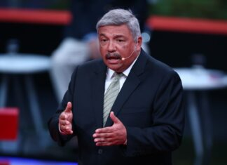 Alberto Beingolea Delgado