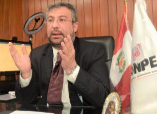 Piero Corvetto