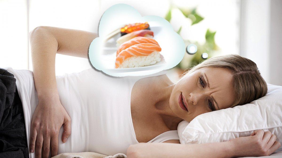 sintomas-de-la-salmonelosis