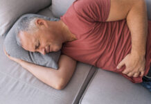Dispepsia o indigestión