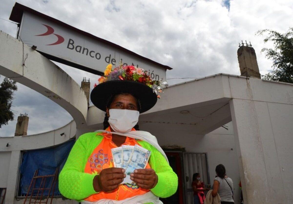 se-inicio-pago-de-bono-en-domicilio-mediante-carritos-pagadores