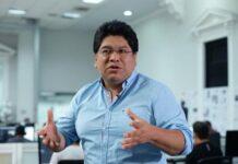 Rennán Espinoza Rosales