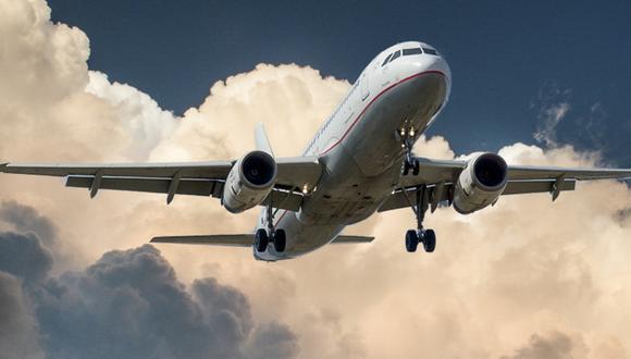 sector-aeronautico-perdio-el-77-de-sus-ingresos