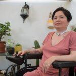 Ana Estrada Ugarte