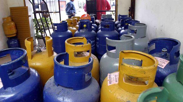 como-ser-beneficiario-del-vale-de-descuento-de-s18-para-balones-de-gas