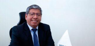 Carlos Enrique Contreras Ríos