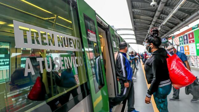 mejoran-frecuencia-de-llegada-de-los-trenes-de-la-linea-1