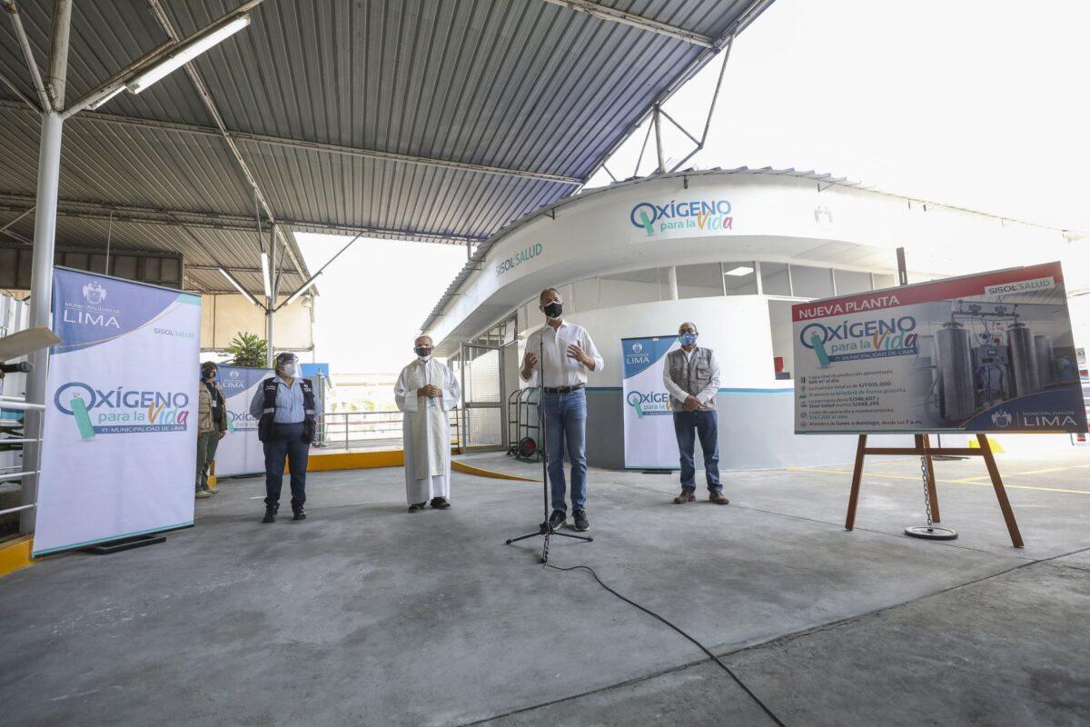 planta-de-oxigeno-de-sjl-brindara-servicio-gratuito