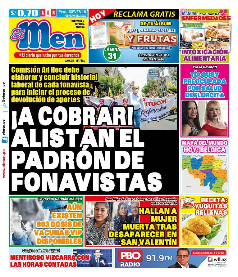 portada-impresa-diario-el-men-18022020