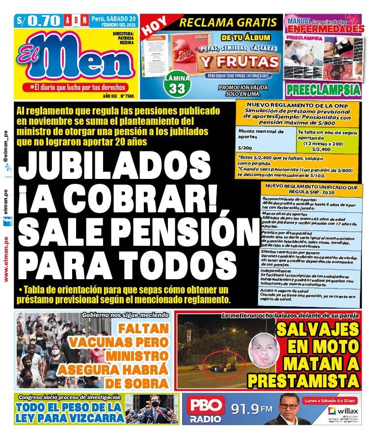 portada-impresa-diario-el-men-20022020