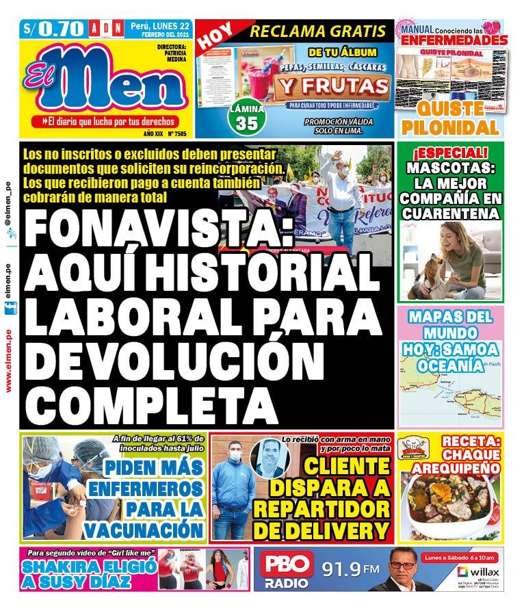 portada-impresa-diario-el-men-22022020