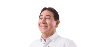 Sergio Vásquez
