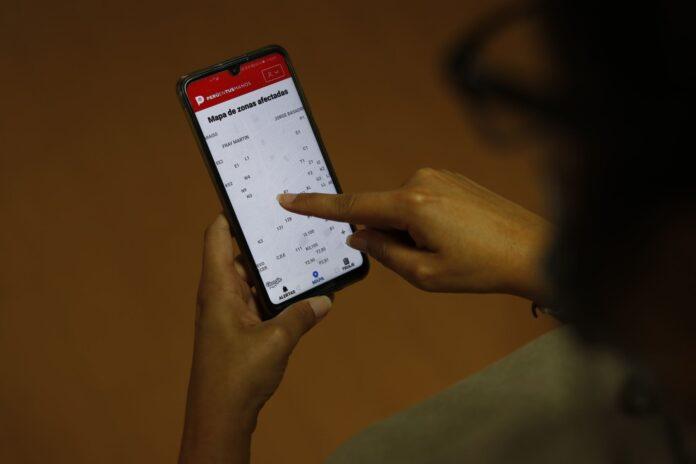 Chile ofrece implementar plataforma para tratar casos Covid-19 en el Perú