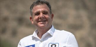 Jaime Salomón
