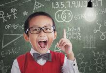 Hijos inteligentes