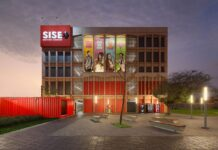 Instituto SISE