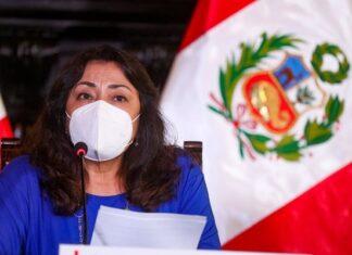 Violeta Bermúdez