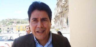 Werner Cabrera