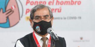 Oscar Ugarte