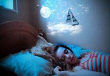 Sueños y cómo interpretarlos