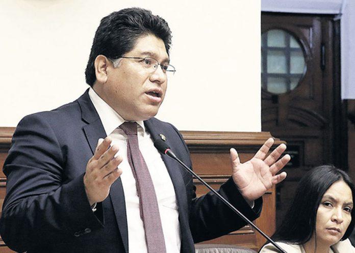 Rennán Espinoza