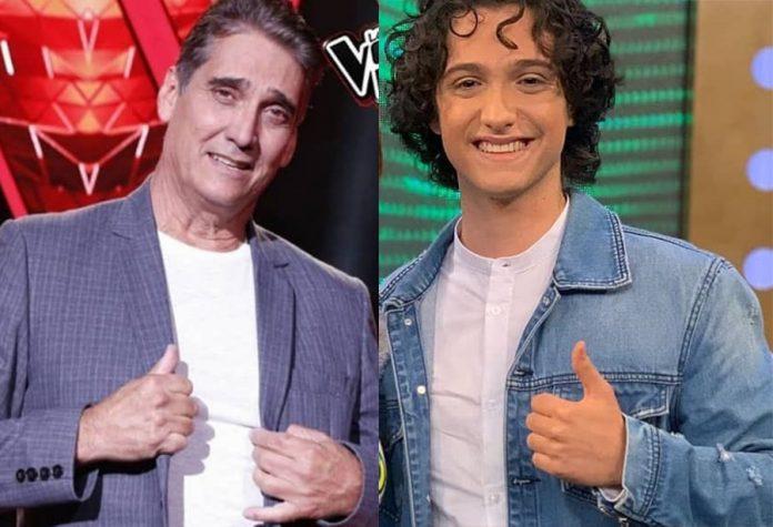 Guillermo Dávila y Vasco