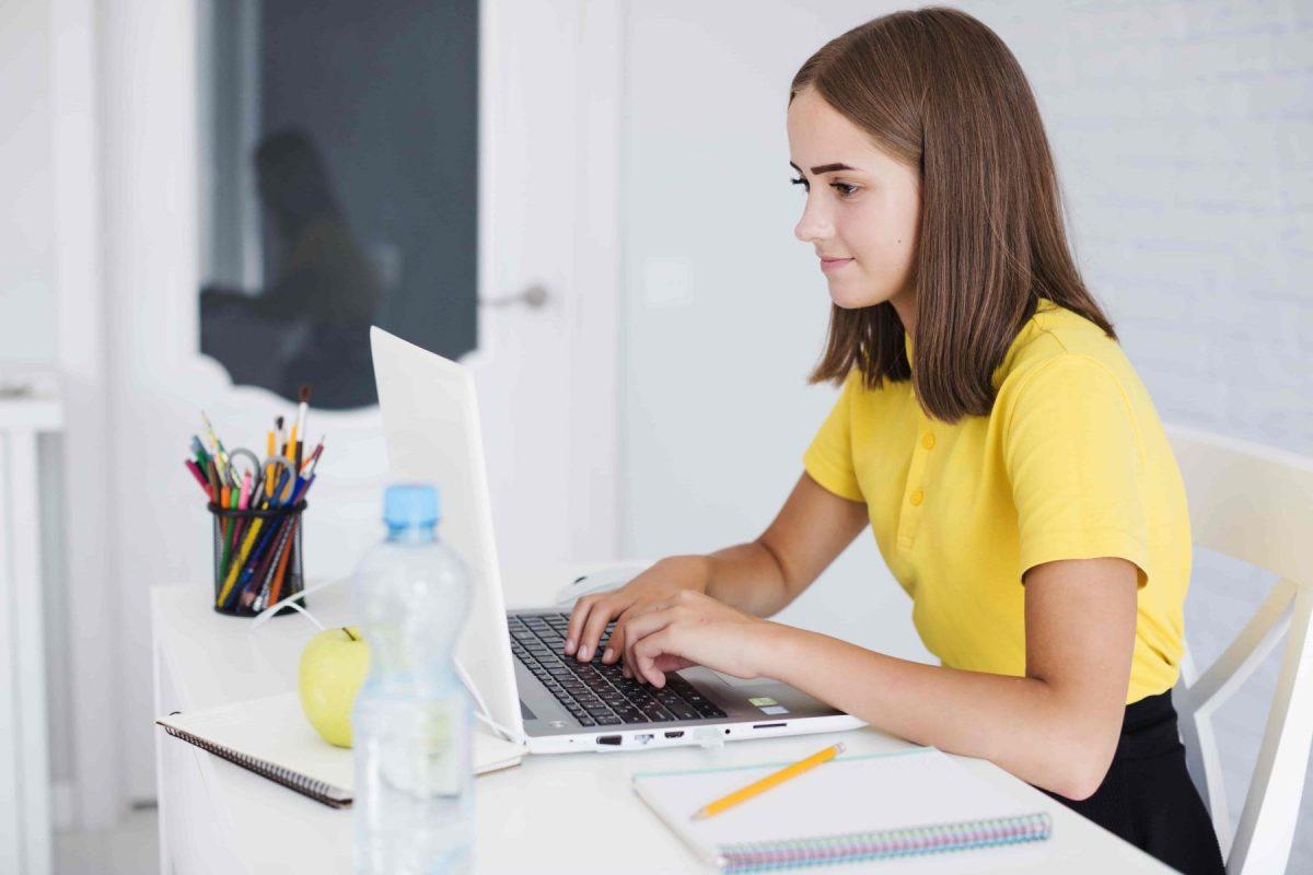 Trabajo remoto: equipos digitales más óptimos