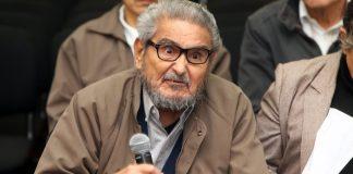 Abimael Guzmán Reinoso
