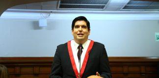 Luis Roel Alva