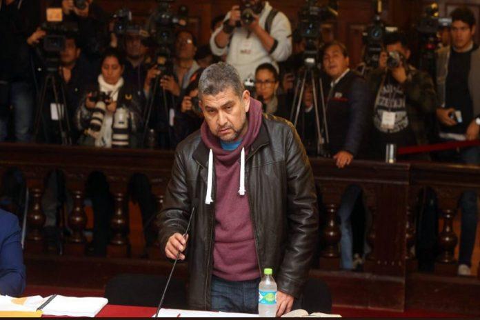 Ríos Montalvo