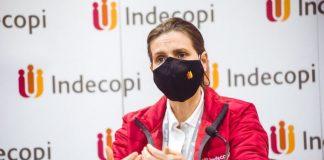 Hania Pérez de Cuéllar