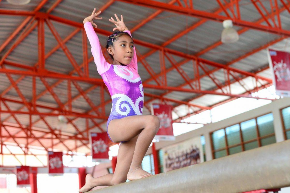 20 mil estudiantes participarán en Juegos Deportivos Escolares Nacionales