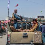 """ONU advirtió """"catástrofe humanitaria"""" en Afganistán ante la toma del poder de los talibanes"""