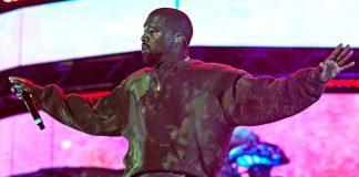 Kanye West lanza su décimo álbum titulado 'Donda'