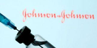Vacuna de refuerzo de Johnson & Johnson multiplicó nueve veces la protección contra el Covid-19