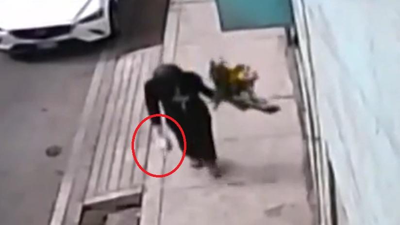 Empresario de Caquetá teme por su vida tras recibir granada y arreglo floral