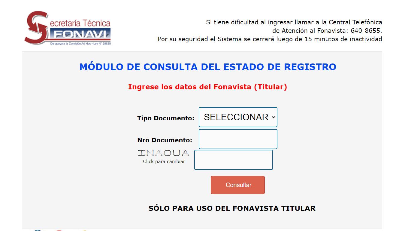 Consulta tu registro para poder cobrar la devolución de tus aportes