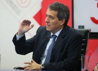 Alonso Segura