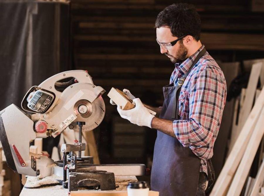 Mypes y emprendedores tendrán beneficios de formalidad
