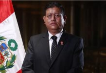Walter Ayala Gutiérrez