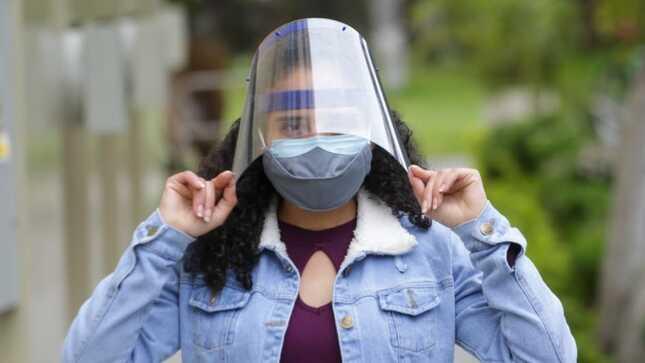 Minsa insta a la población a extremar medidas sanitarias