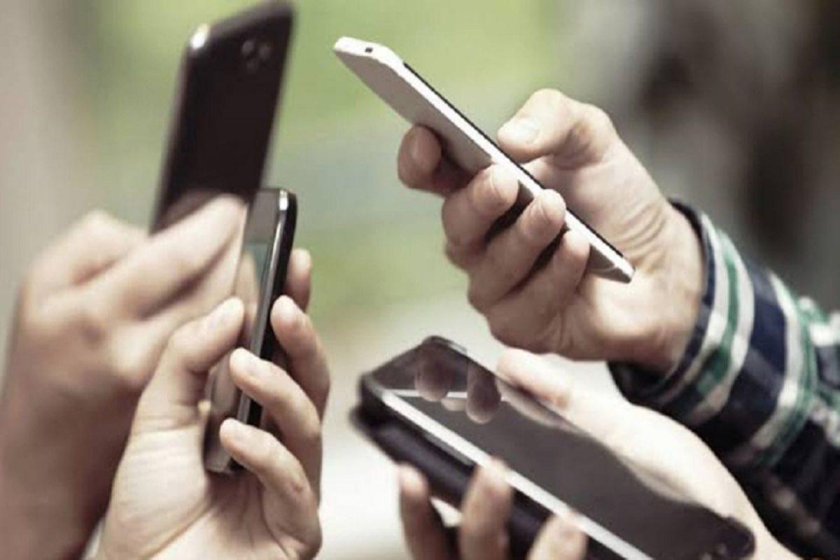 Osiptel alerta sobre modalidad de robo de identidad y dinero